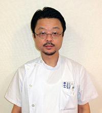 p01_narikawa_nozomu