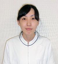 植田 有美子(うえだ ゆみこ)